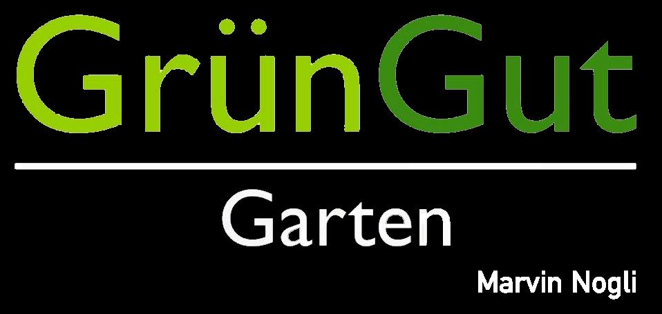 GrünGut Logo